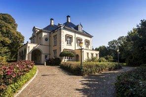 vastgoed fotografie architectuur huis aannemer fotograaf