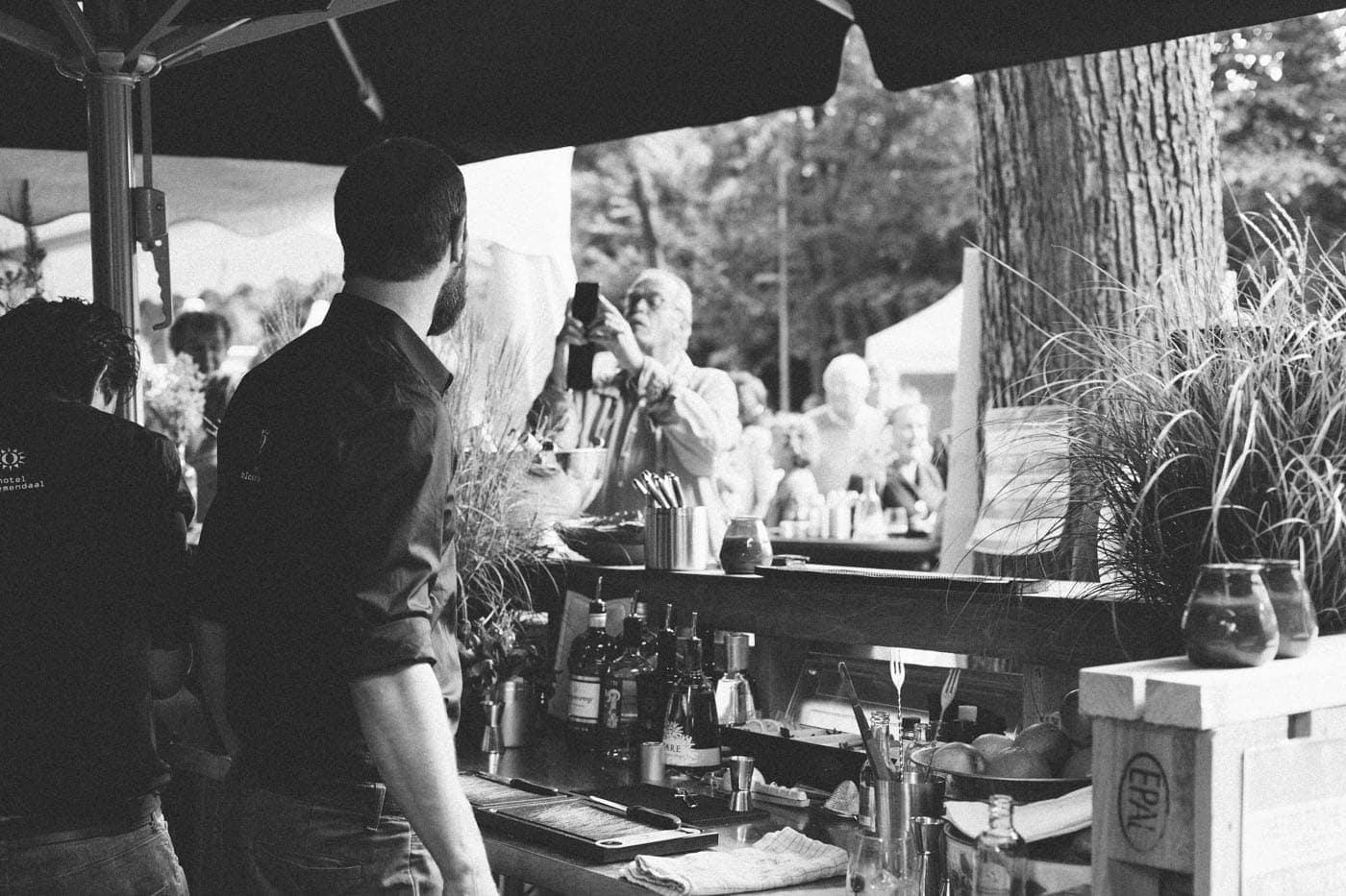 Evenementen Fotografie Event Events Festival