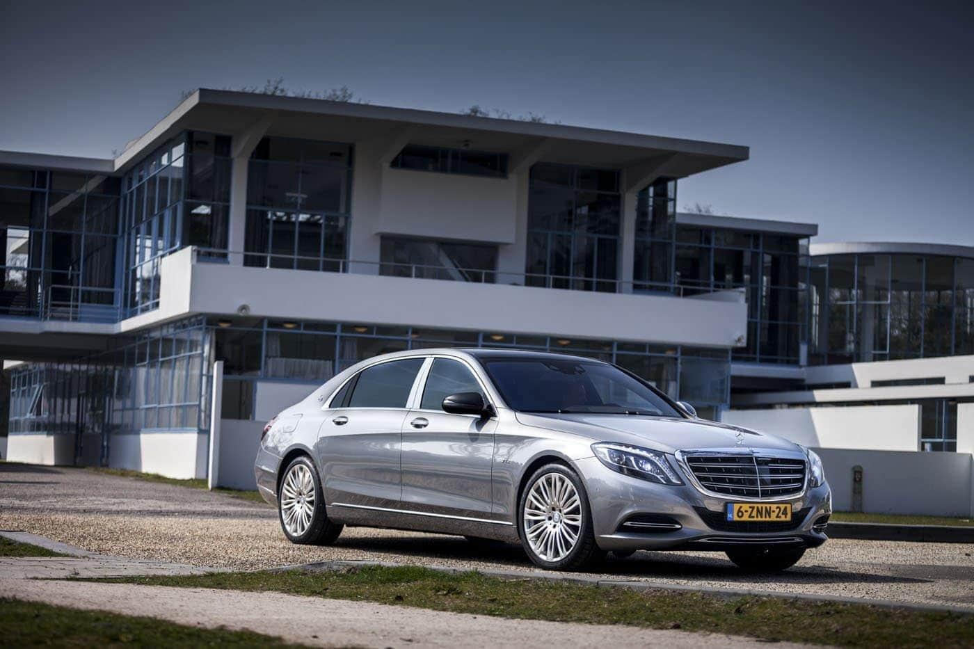 http://www.autogespot.nl/gereden:-mercedes-maybach-s600 Autogespot