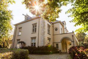 Vastgoed Architectuur Fotografie Interieur Extrieur Tuin