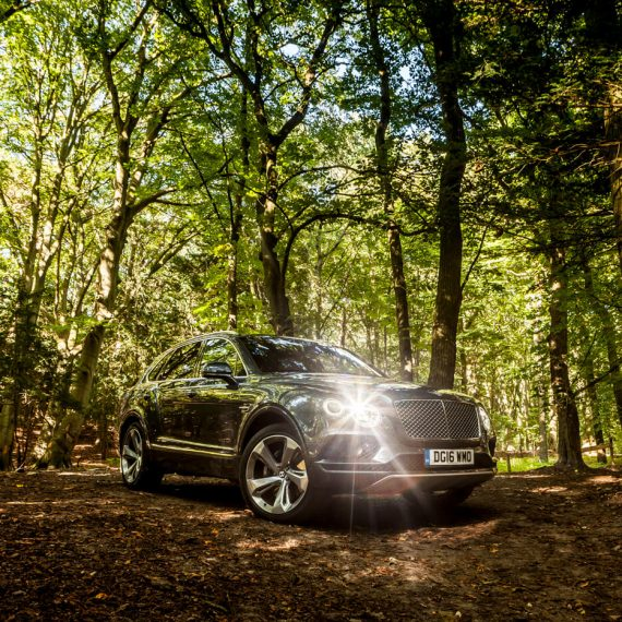 Bentley Bentayga Autogespot Automotive Auto Autofotografie Photoshoot