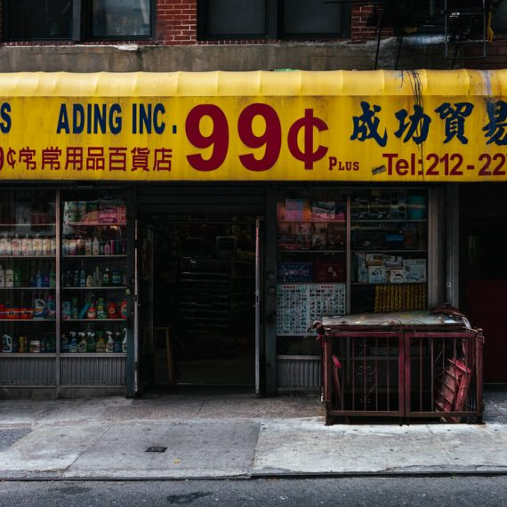 chinatown-new-york-usa-america-streetphotography-99-cent-store