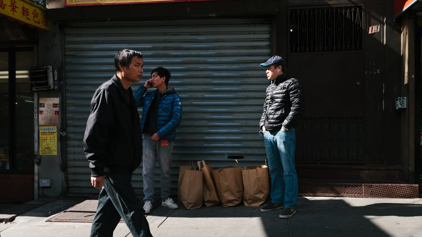 chinatown-new-york-usa-america-streetphotography-man