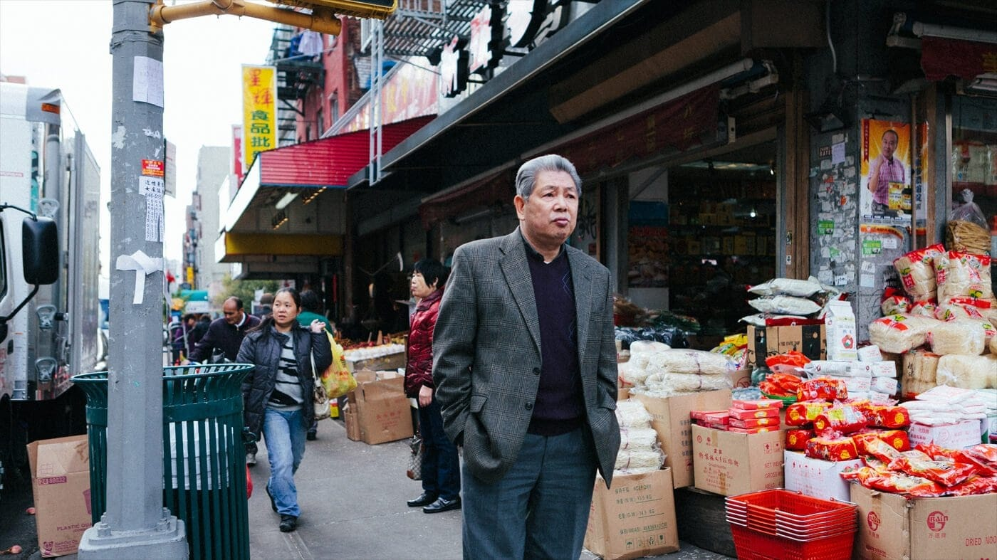 chinatown-new-york-usa-america-streetphotography-portrait