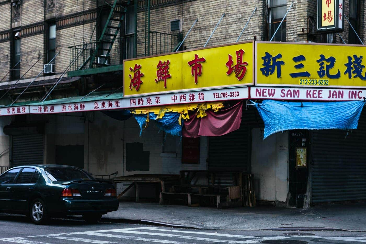 chinatown-new-york-usa-america-streetphotography-shop