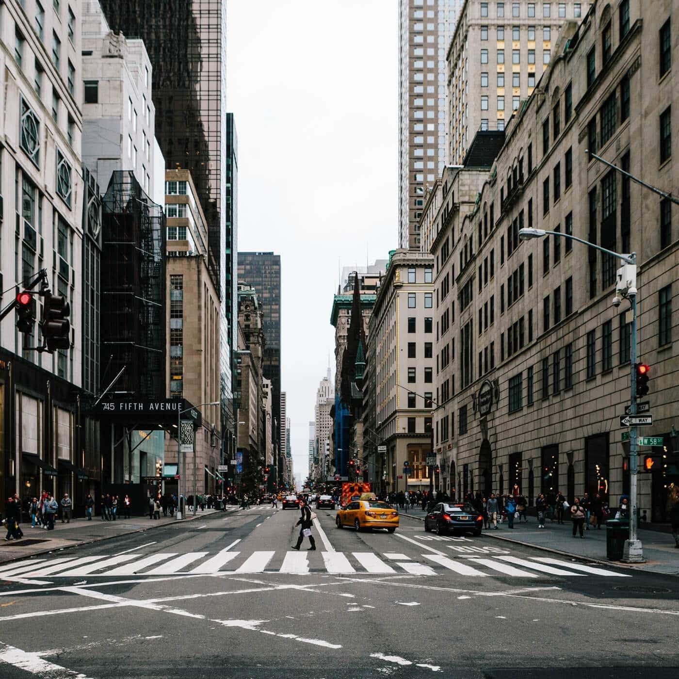 new-york-fotografie-5th-avenue