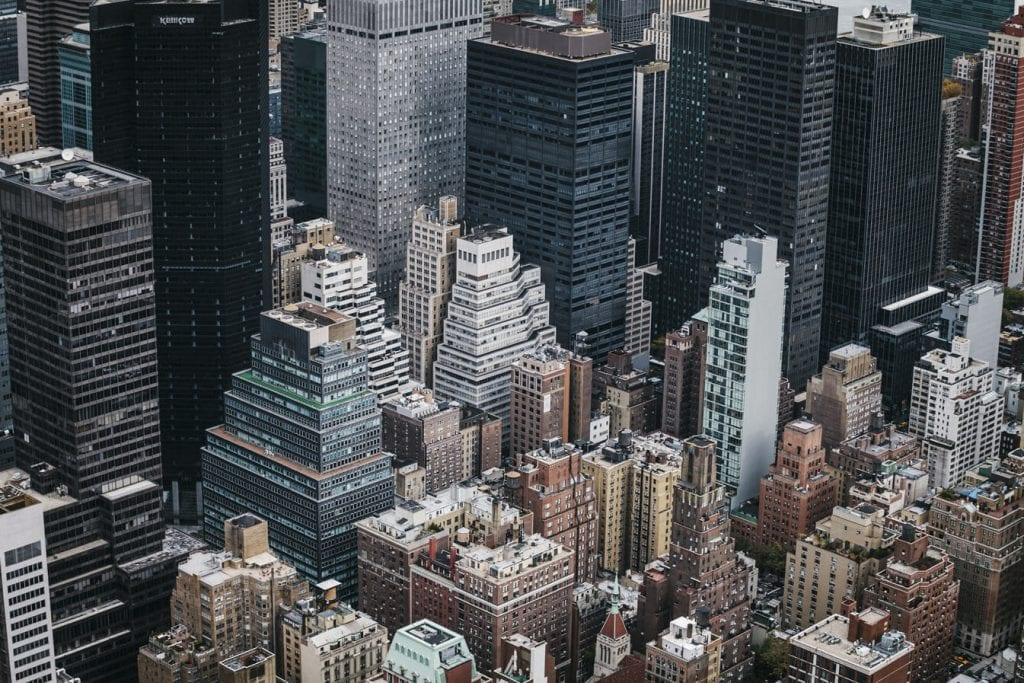 new-york-fotografie-architectuur