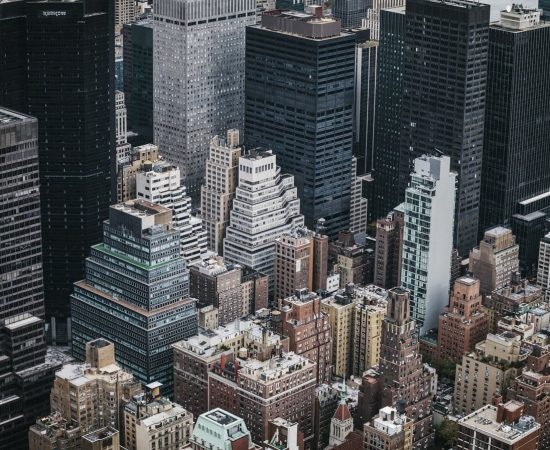 new-york-fotografie-architectuur