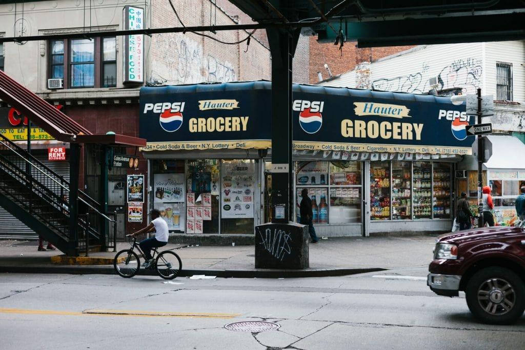 new-york-fotografie-bushwick