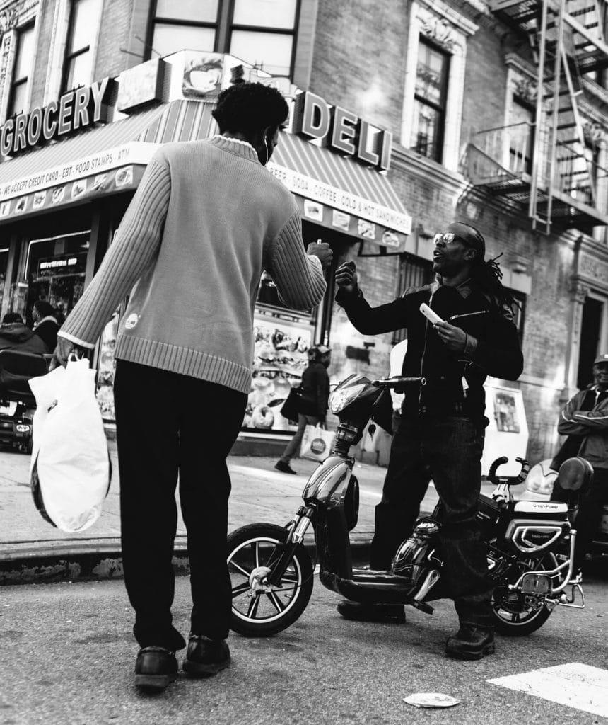 new-york-fotografie-harlem-straatfotografie