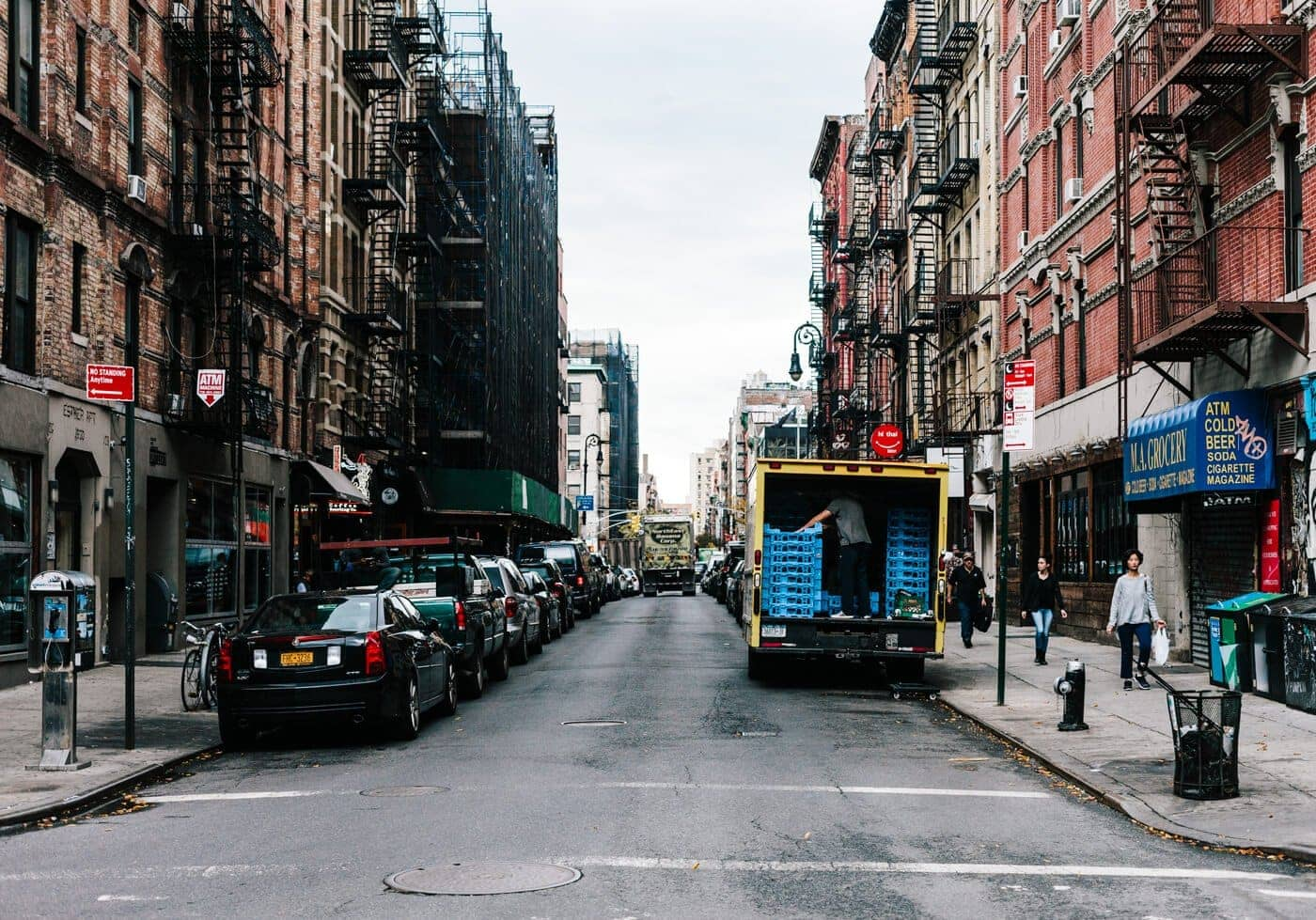 new-york-fotografie-lower-east-side