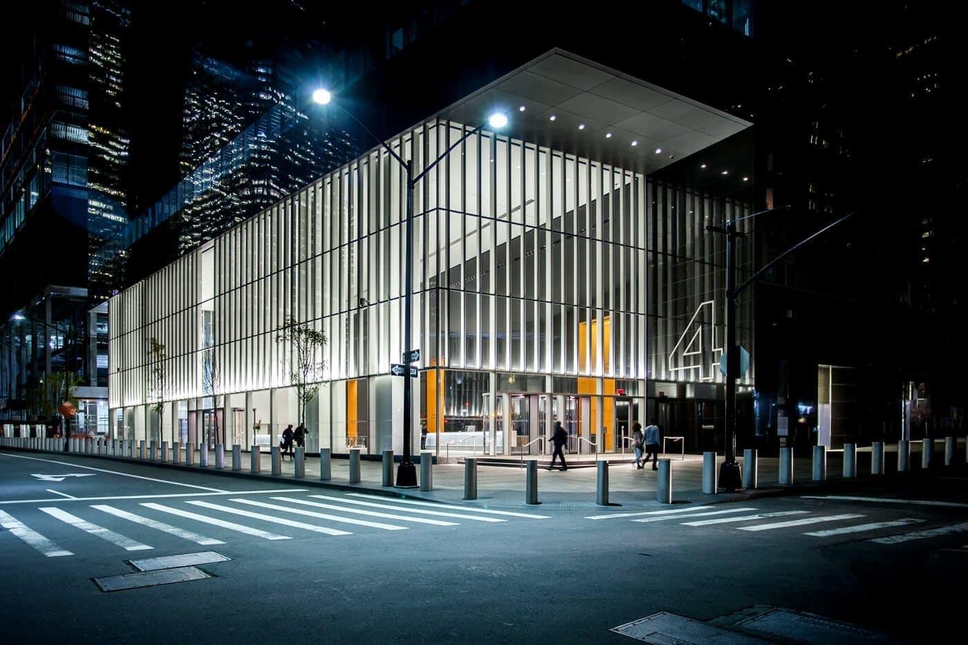 new-york-fotografie-nacht-acrchitectuur