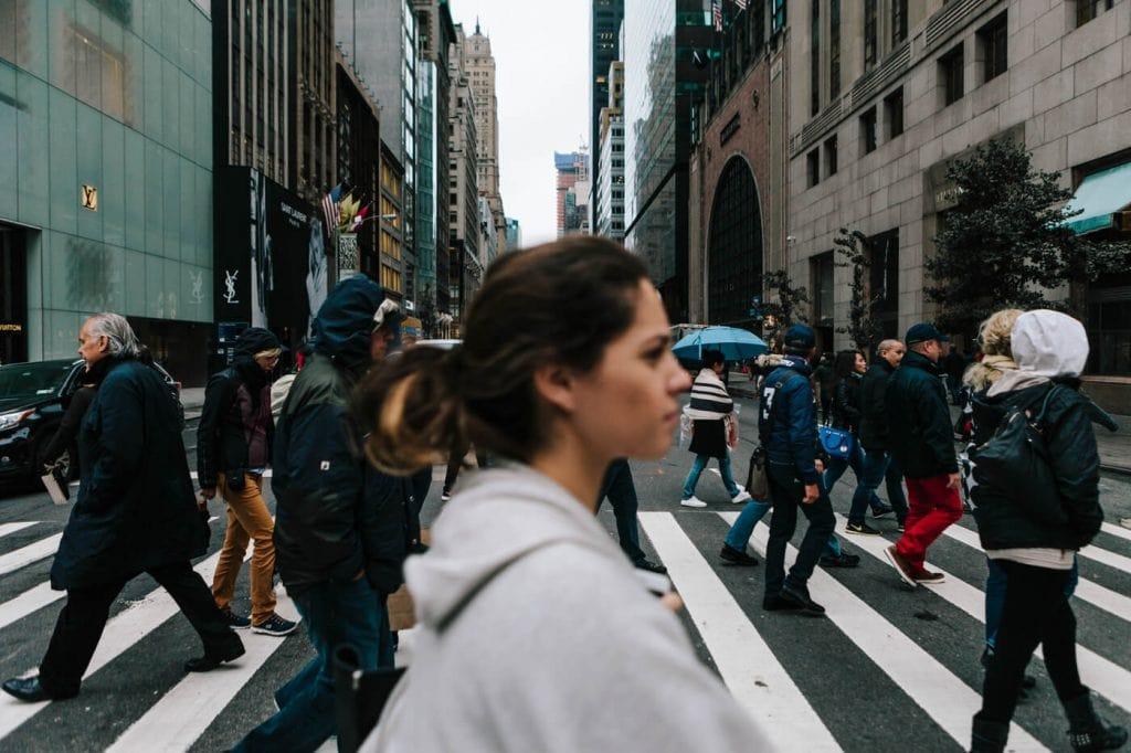 new-york-fotografie-portret