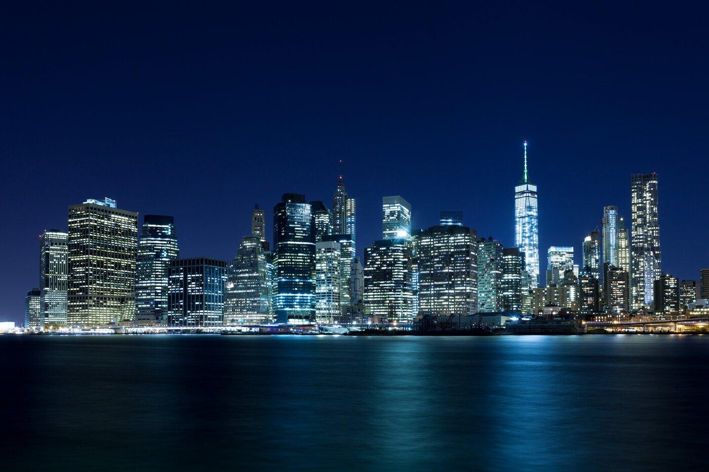 new-york-fotografie-skyline-architectuur
