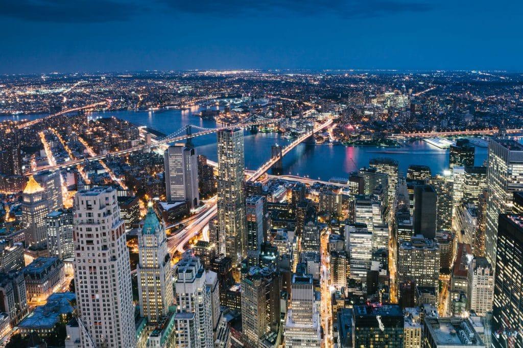 new-york-fotografie-skyline-nacht