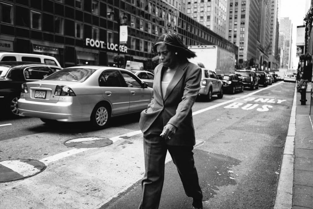 new-york-fotografie-straatfotografie