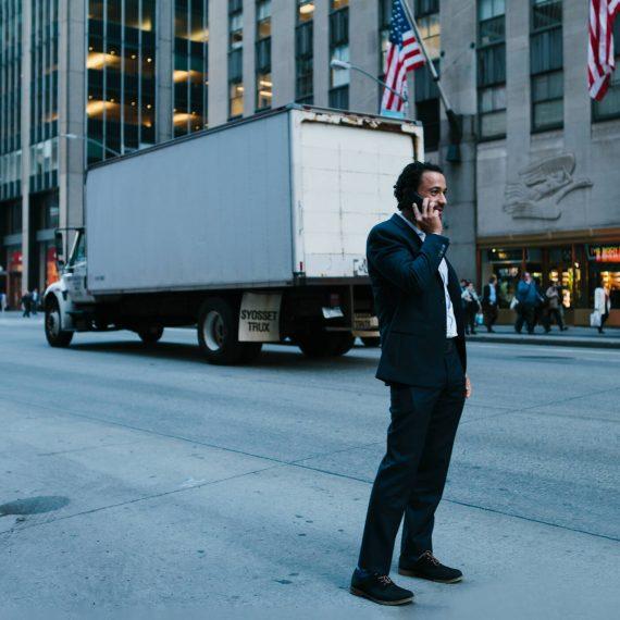 new-york-fotografie-straatfotografie-straat