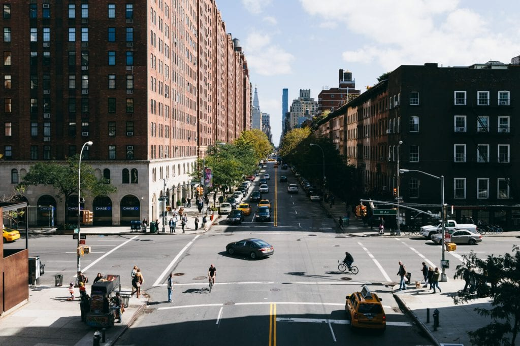 new-york-fotografie-straten