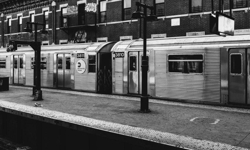 new-york-fotografie-subway