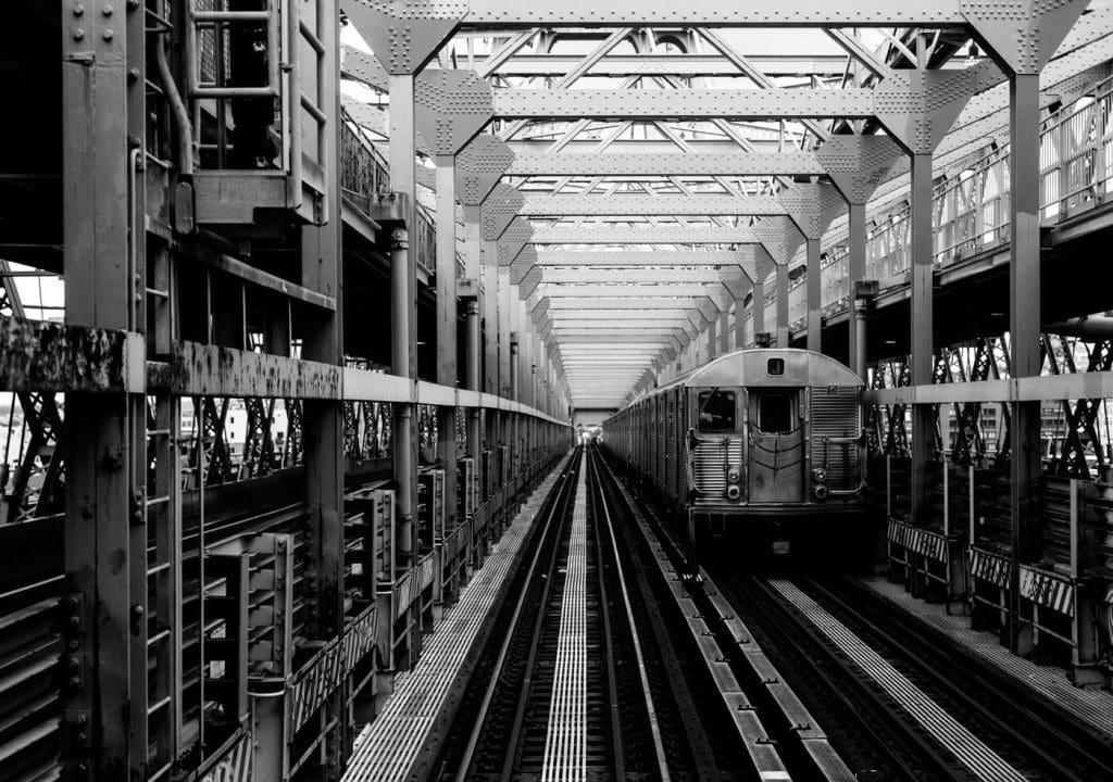 new-york-fotografie-williamsburg-brug