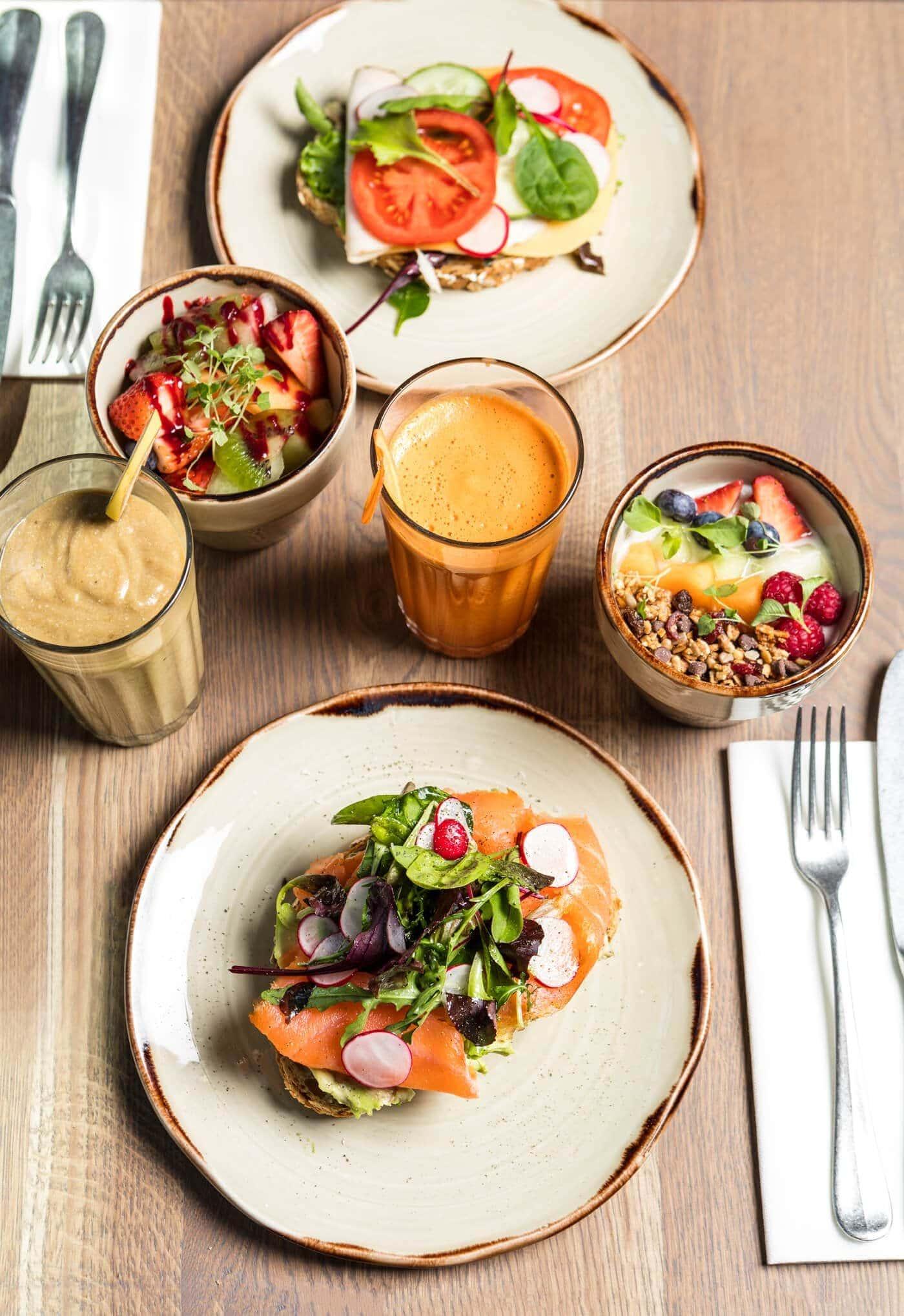 food-photography-bedrijfsreportage-horeca-cafe-lunchroom-restaurant