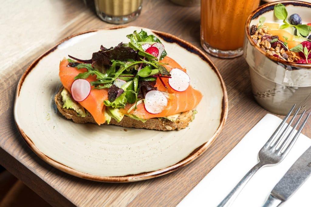food-photography-broodje-zalm