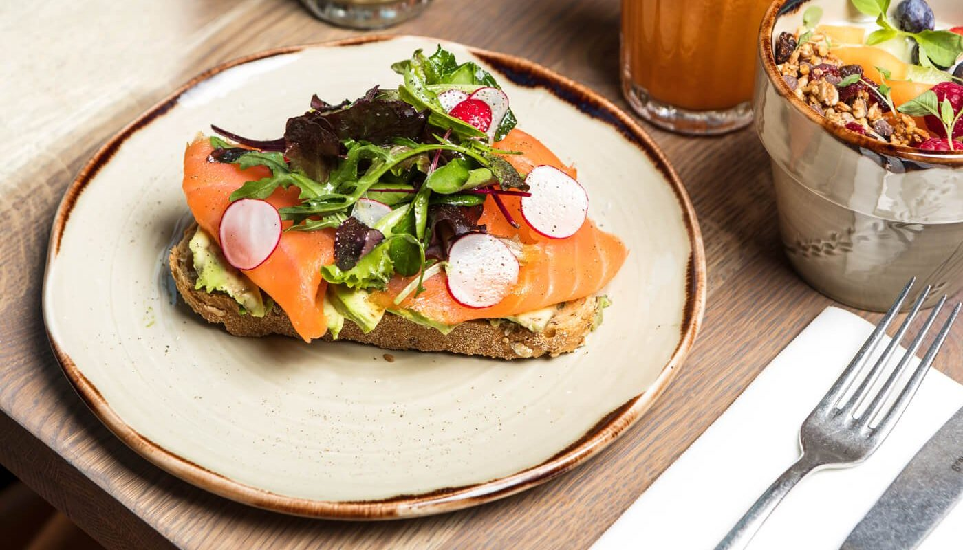 food-photography-broodje-zalm-bleecker-coffee-and-more
