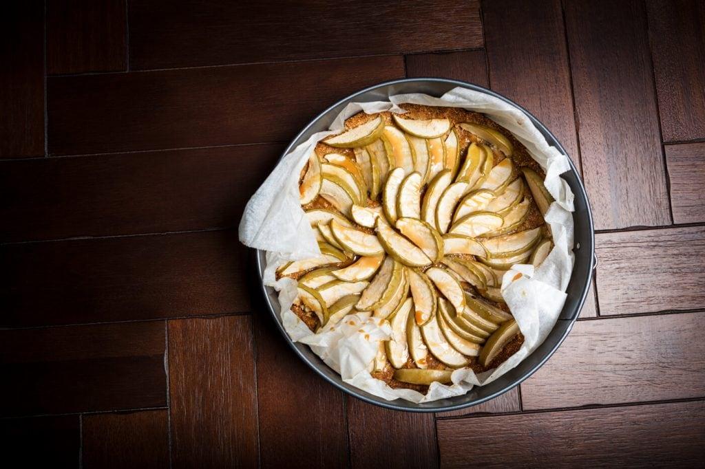 food-photography-taart-fotograferen-tips