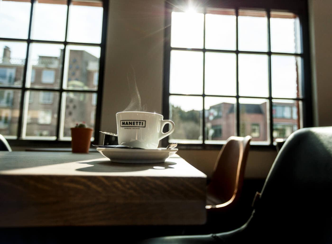 koffie-fotografie-manetti-bloemendaal-bleecker-coffee-and-more