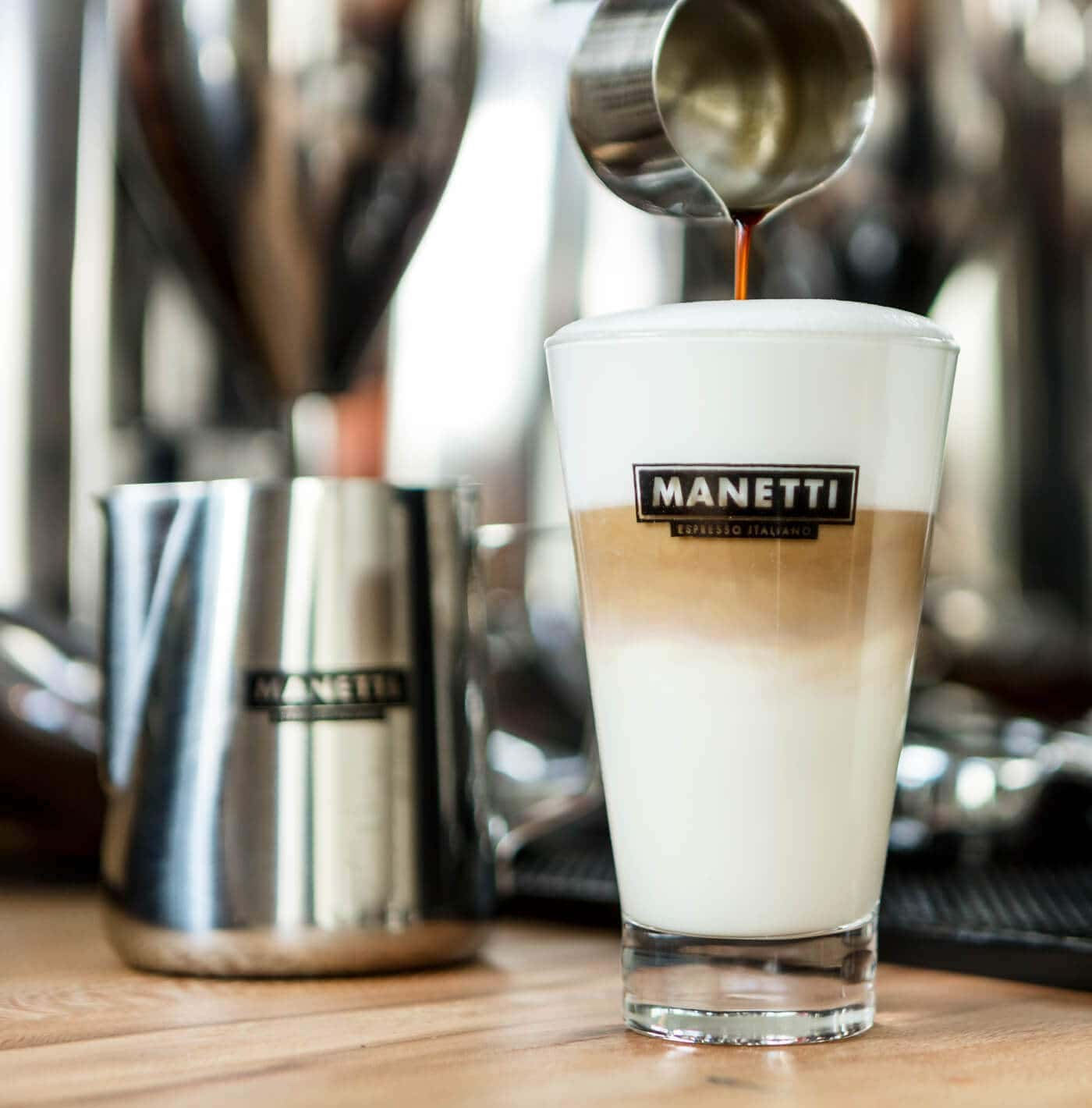 latte-macchiato-koffie-drinken-lekkere-bleecker-coffee-and-more-