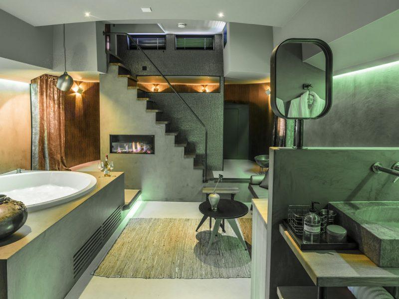 woningfotografie fotografie voor verkopen via funda of makelaar. Black Bedroom Furniture Sets. Home Design Ideas