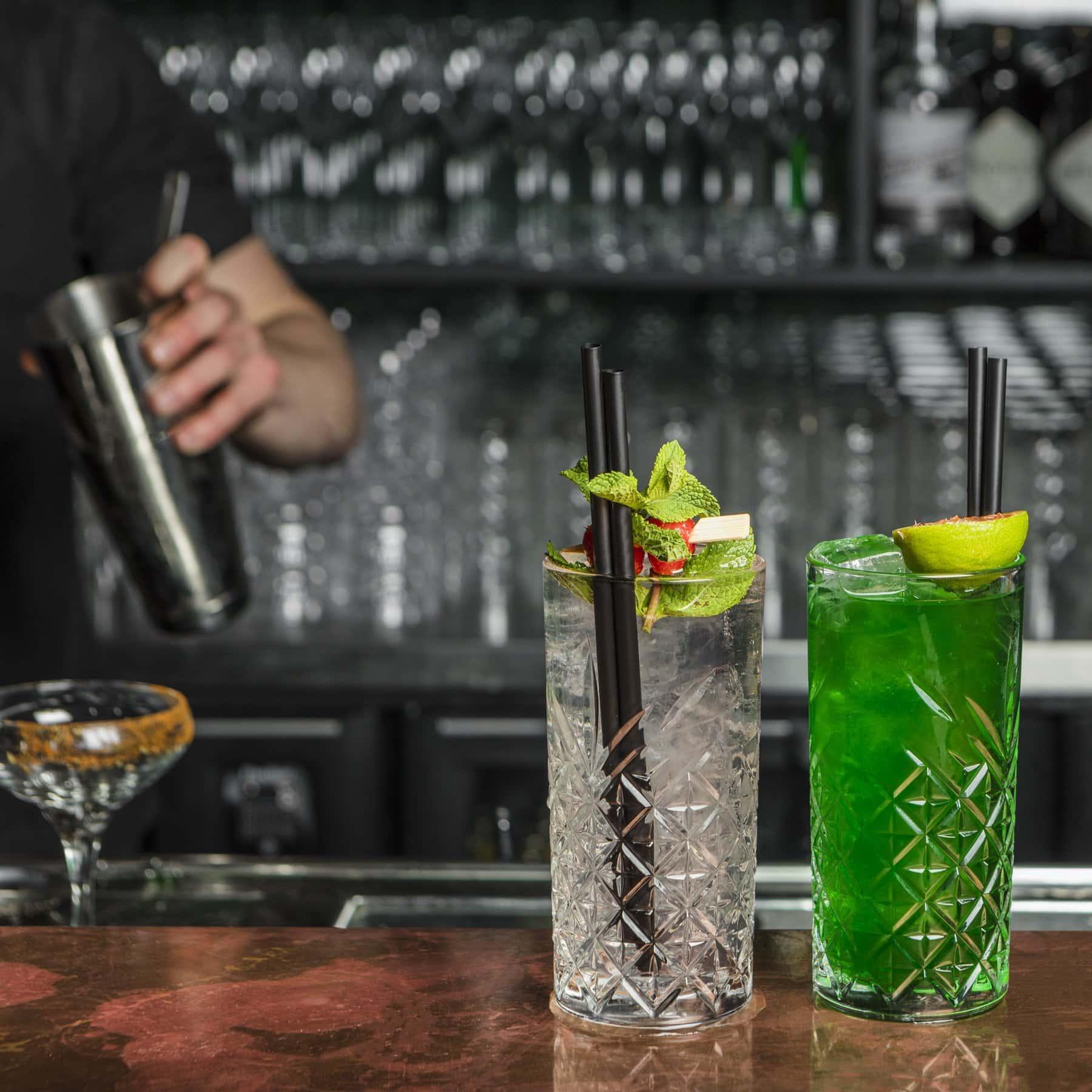 cocktail-fotografie-bar-drinks