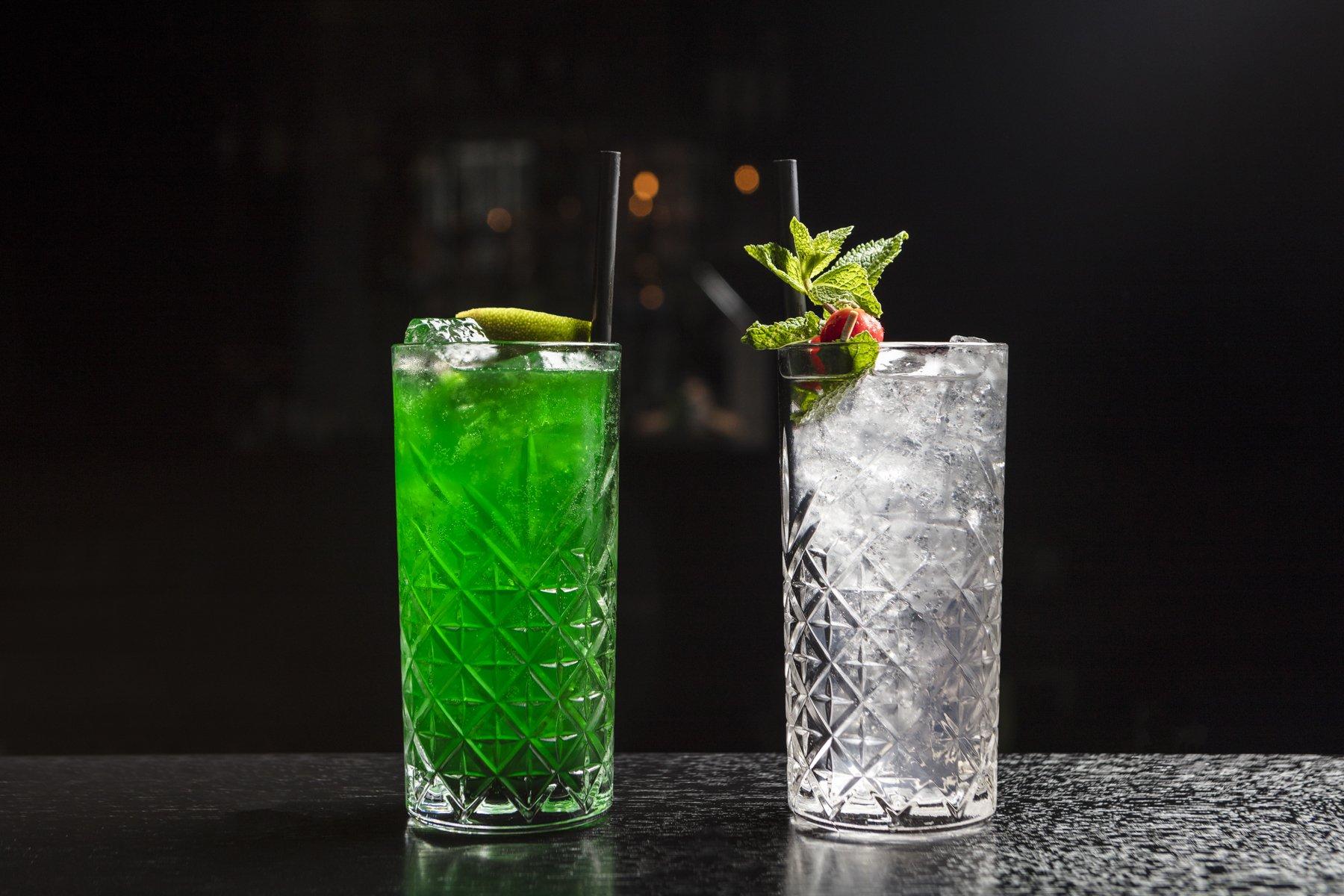cocktail-fotografie-freelance