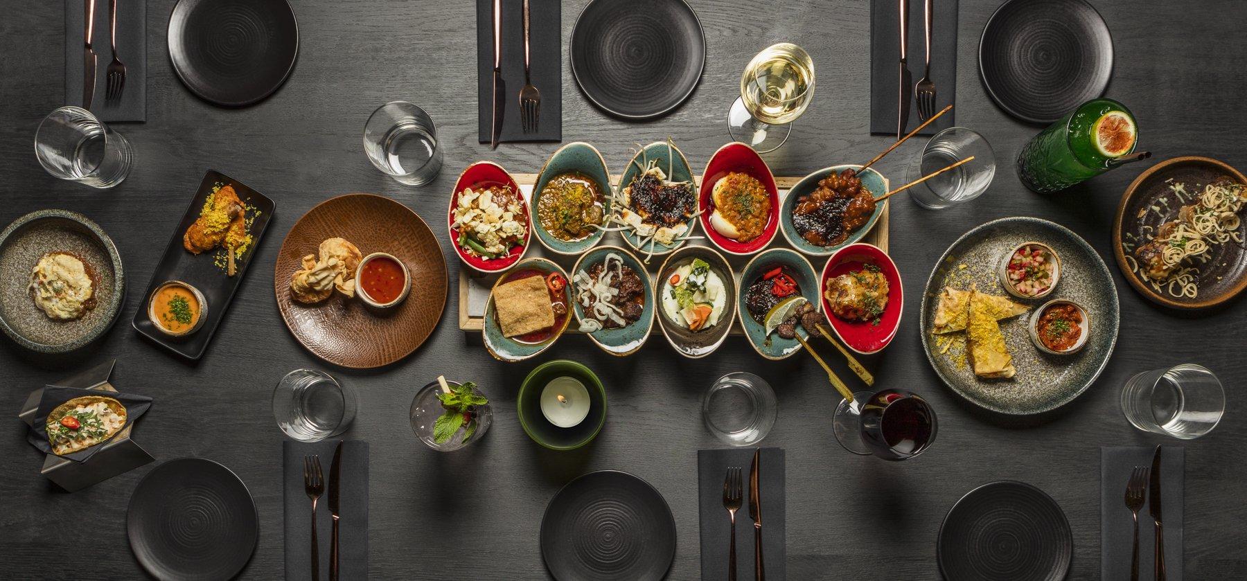 foodfotografie-haarlem-amsterdam