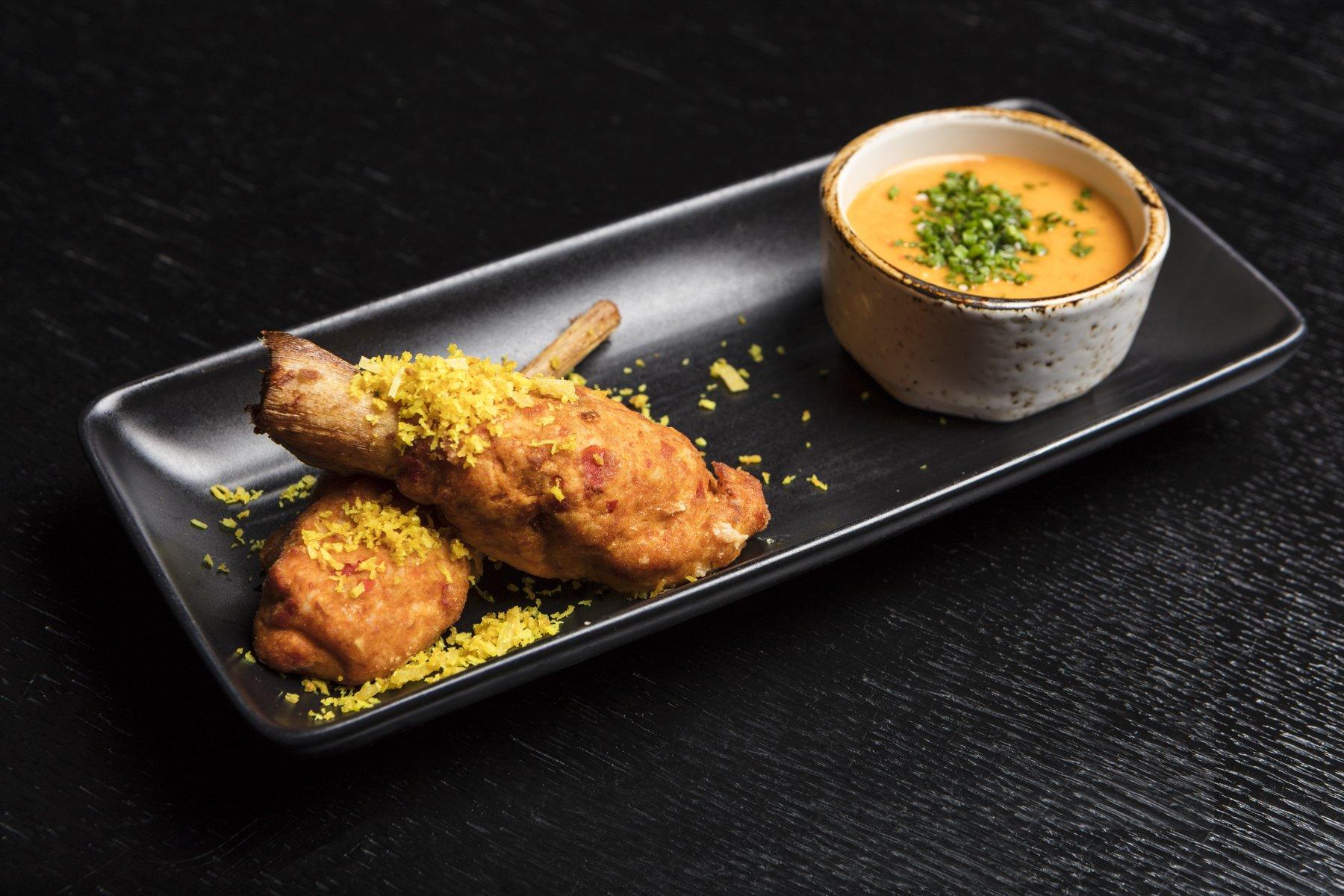 food-photography-nederland-fotogrraaf