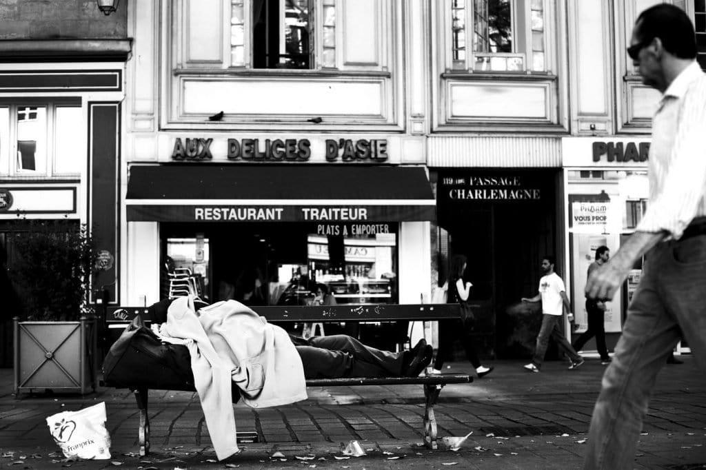 fotografie-parijs-straat-straatfotografie