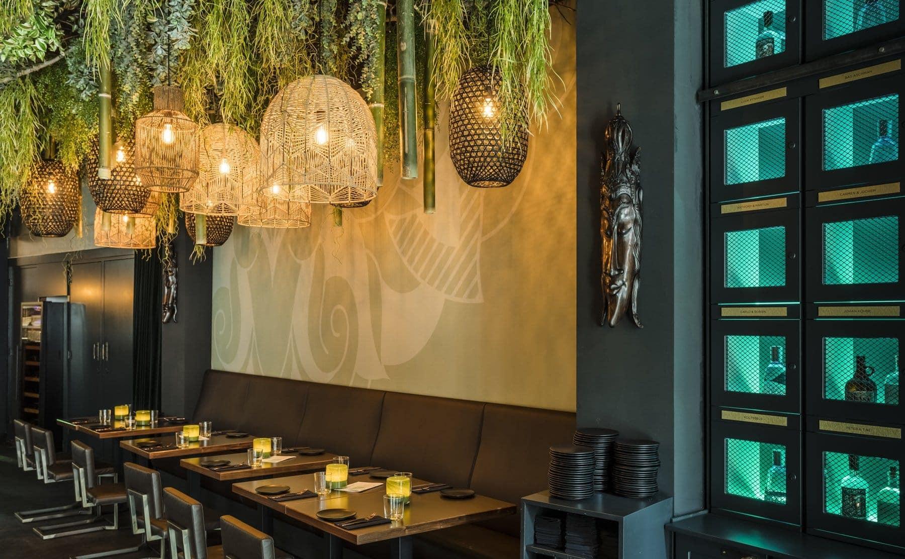 interieurfotografie-haarlem-restaurant