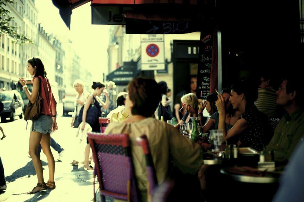 le-marais-parijs-fotografie