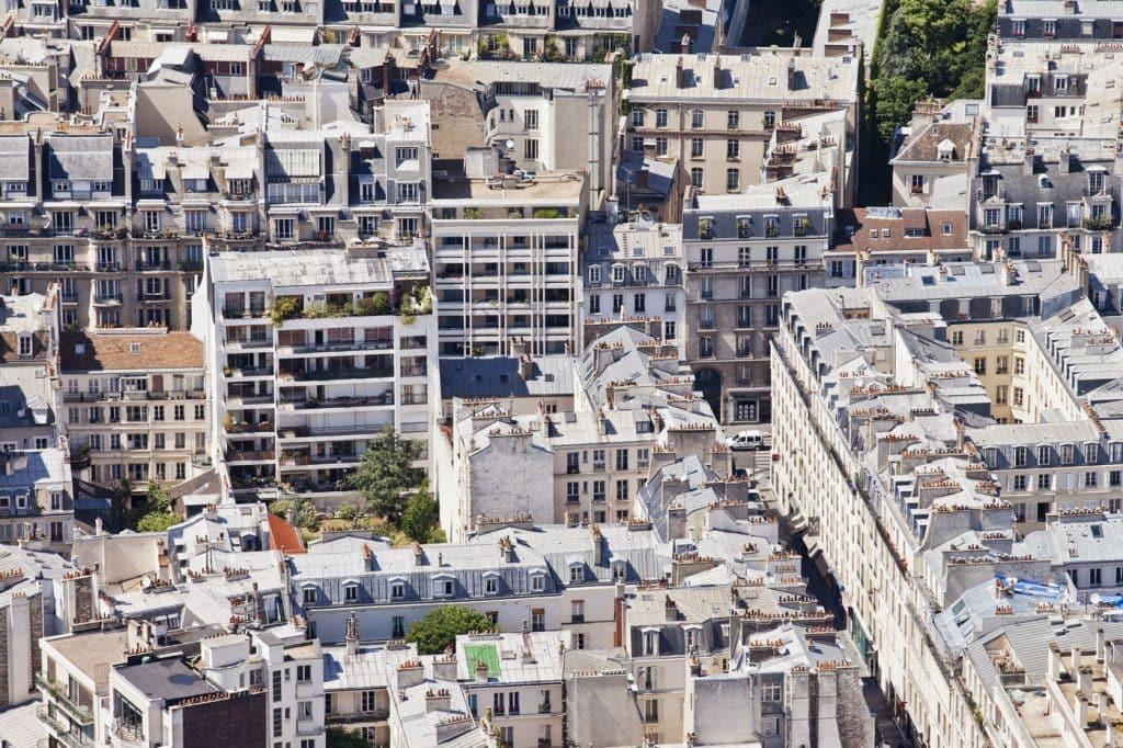 parijs-fotografie-tour-de-montparnasse