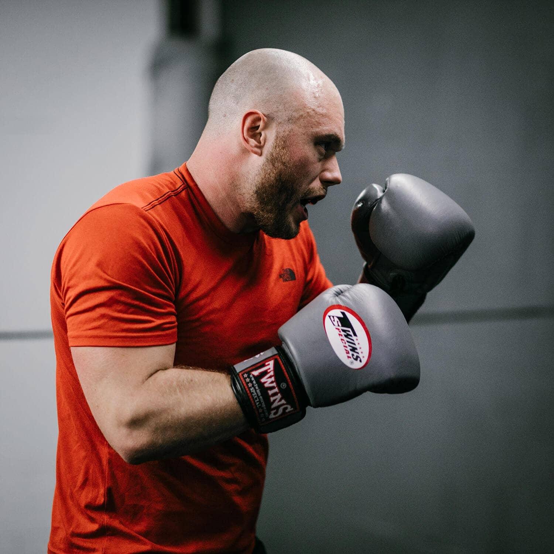 Achilles Personal Gym Sportfotografie