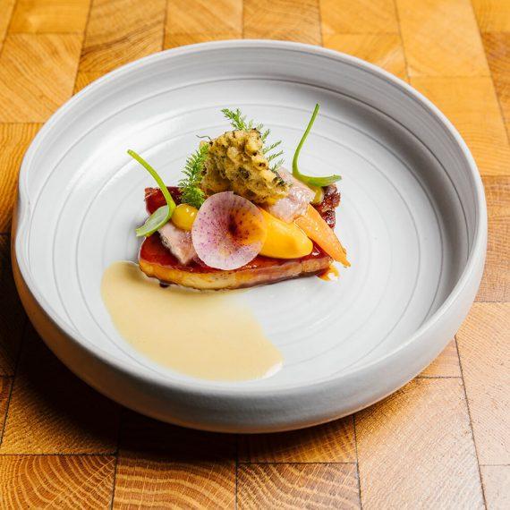 Envy Amsterdam Foodfotografie