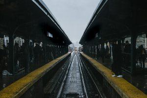 Subway I