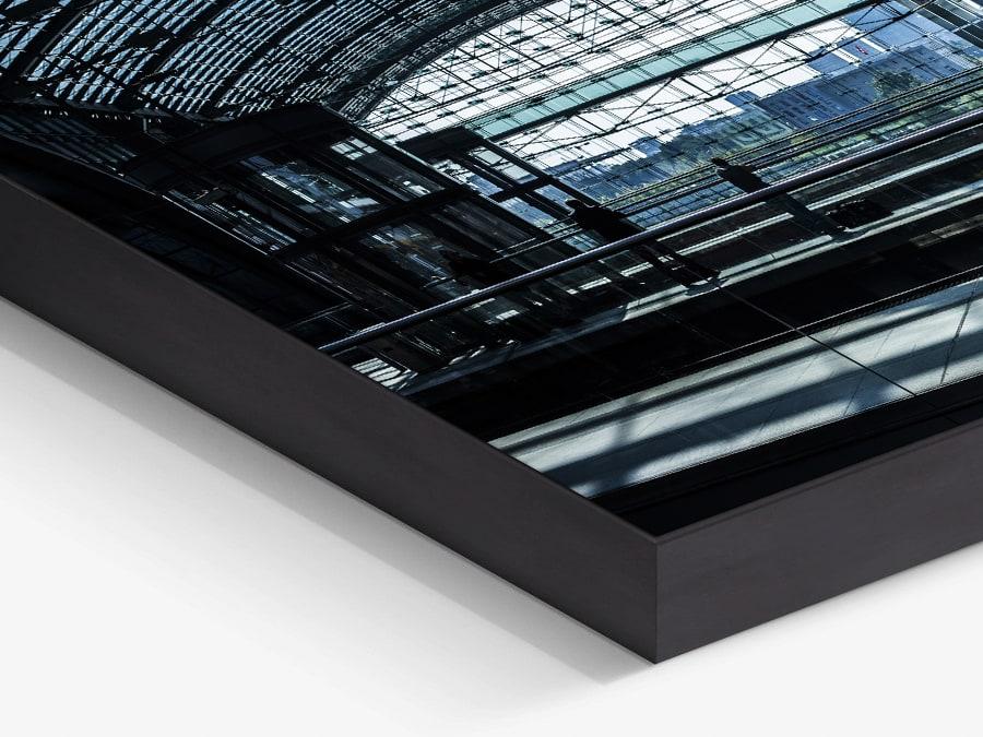 Artbox Acrylglas